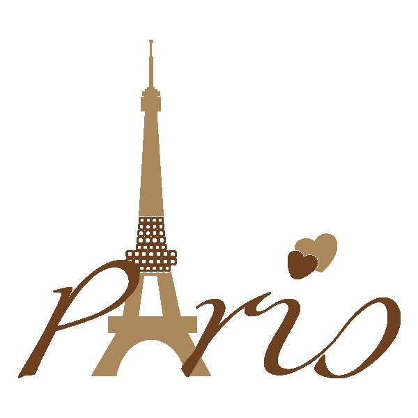Vinilos Decorativos Paris Torre Eiffel Paris Torre Eiffel Torre Eiffel Unas Torre Eiffel