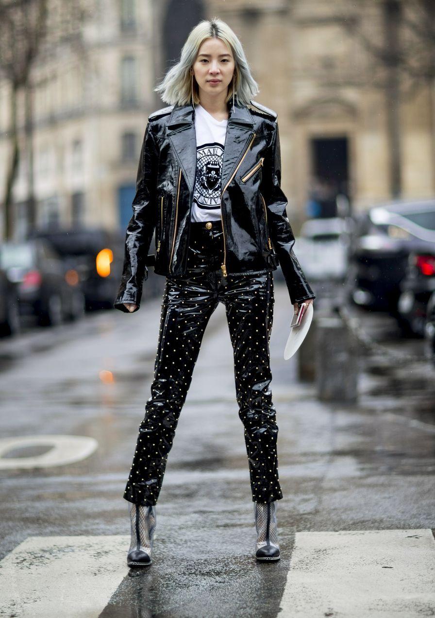 Pin Auf Goth Punk Lolita Cosplay