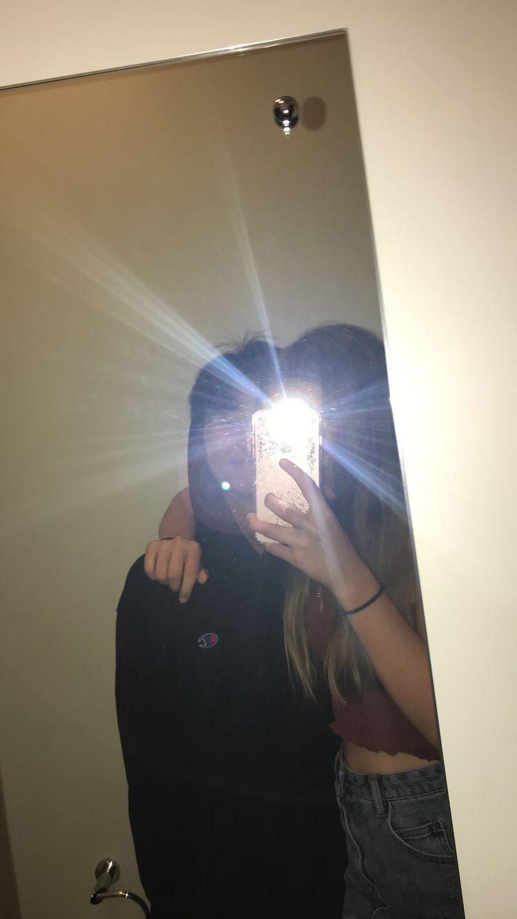 Leaked Snapchat Viola Bailey naked photo 2017