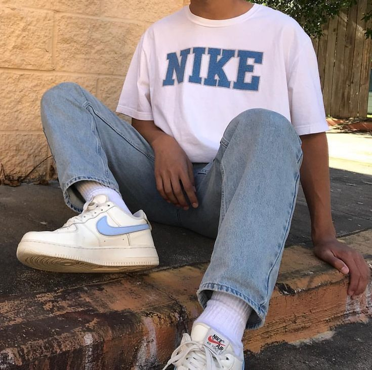 168 Best Tops: Nike images in 2020 | Nike, Mens outfits