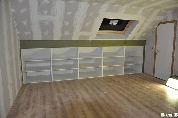 Kast onder trap inrichten google zoeken decoratie pinterest trap kast en zoeken - Decoratie zolder ...