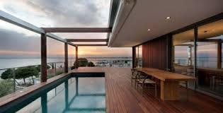 modern deck designs - Google Search