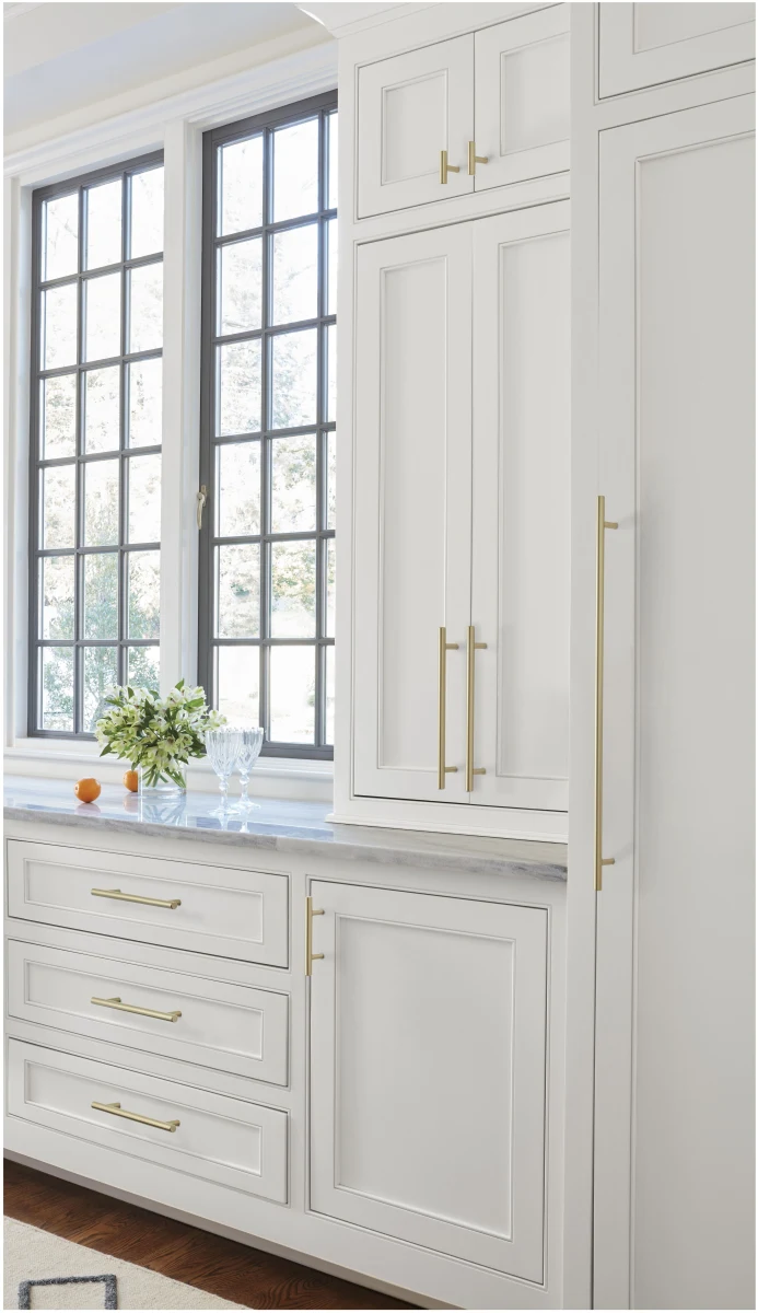 Amerock Bp40517 Build Com In 2020 Amerock Cabinet Bar Pulls Kitchen
