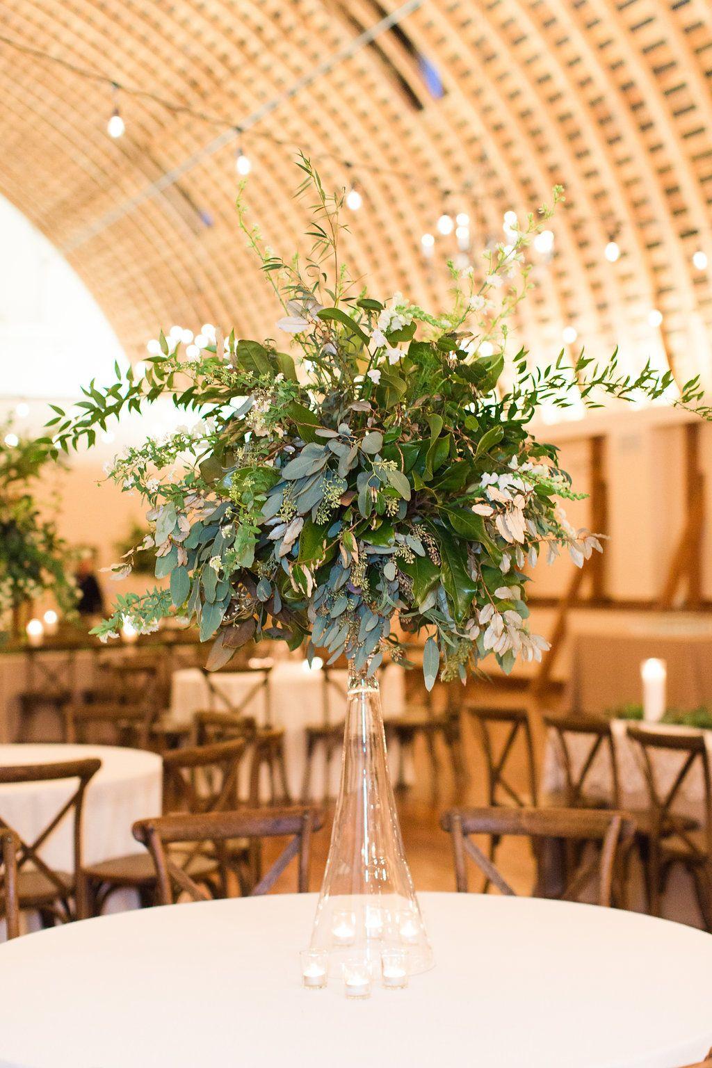 A Wedding With No Flowers Tanglewood Church And Winmock At Greensboro North CarolinaNorth