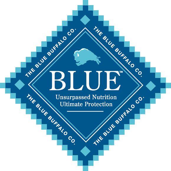 True Blue Buffalo Dog Food All Natural Blue Buffalo Dog Food