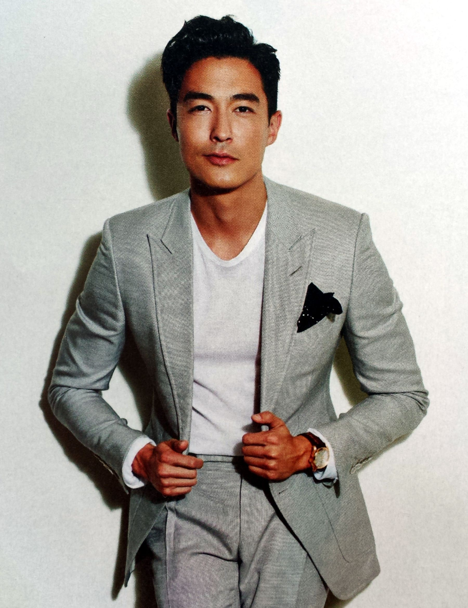 daniel henney moviesdaniel henney instagram, daniel henney gif, daniel henney movies, daniel henney parents, daniel henney drama list, daniel henney haircut, daniel henney married, daniel henney father, daniel henney film, daniel henney interview, daniel henney instagram official, daniel henney facebook, daniel henney age, daniel henney twitter, daniel henney личная жизнь, daniel henney kiss scene, daniel henney big hero 6, daniel henney height, daniel henney and lee na young, daniel henney new movie