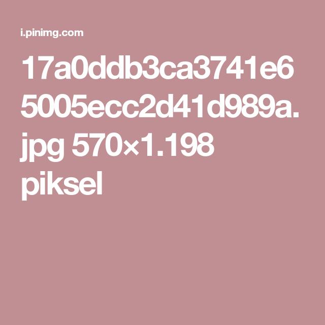 17a0ddb3ca3741e65005ecc2d41d989a.jpg 570×1.198 piksel