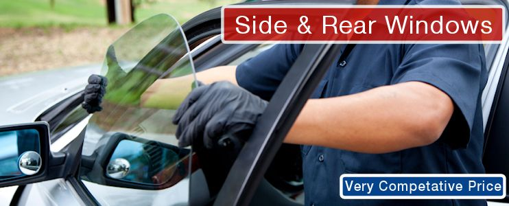 Windshield Replacement Quote Prepossessing Most Of The Time Destruction Of Auto Side And Rear Window Usually .