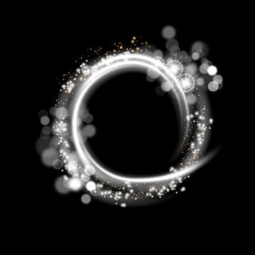 Light Effect Effect Light Png Transparent Image And Clipart For Free Download Light Effect Circle Clipart Png