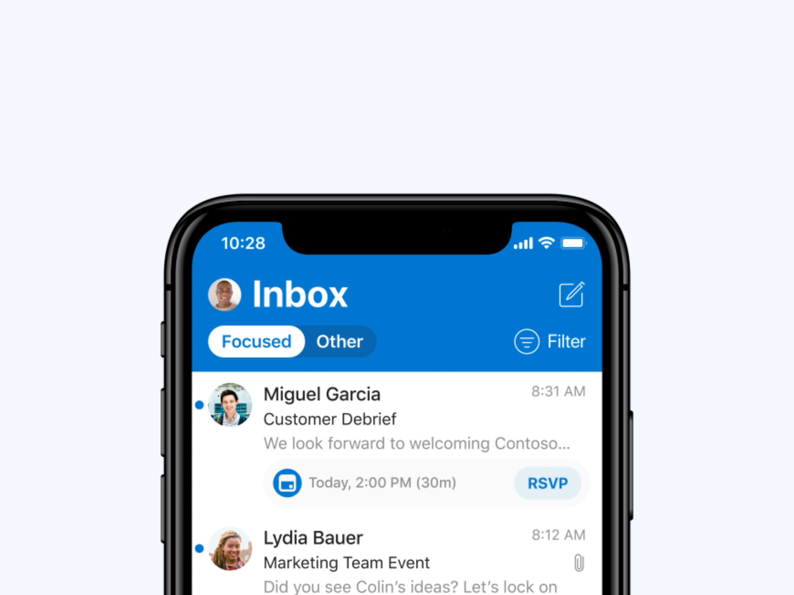 0f80d9c0a48c3d419f7888f78588ac33 - How To Get My Microsoft Outlook Email On My Iphone
