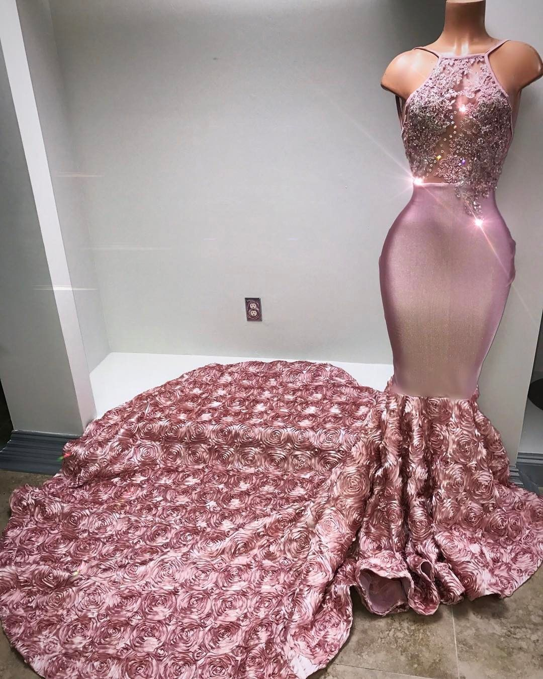 Pinterest theyadoreme prompageant pinterest pink barbie