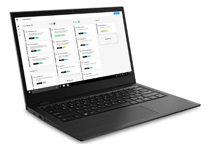 Lenovo 14w Driver Download Support Drivers Lenovo Wireless Lan Drivers