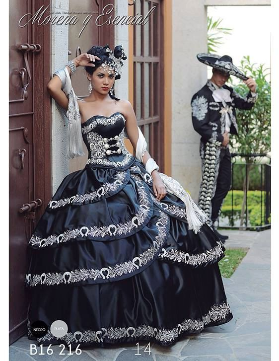 Ragazza Fashion Quinceanera Dresses Style B16-316 | Quince dresses ...