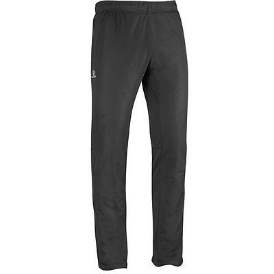 de726cd9a0 Pin by Zeppy.io on skiing | Tracksuit bottoms, Mens skis, Pants