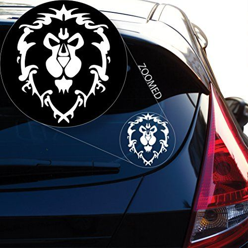 Deathwish Skateboards SK8//Surf//Snow//Water//Bike//Brands Automotive Decal//Bumper Sticker