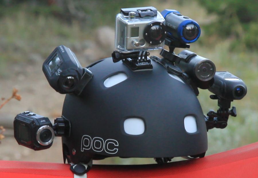 Pin On Bike Gadgets Toys