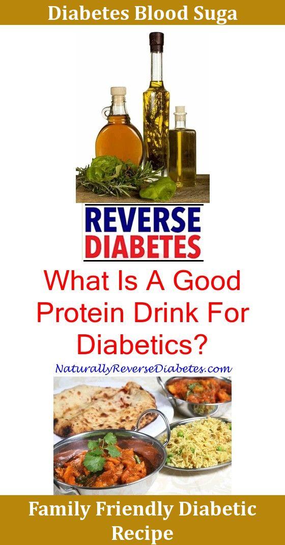 Vegan diabetes type 1 pinterest diabetes diabetes food and safe vegan diabetes type 1 pinterest diabetes diabetes food and safe food forumfinder Images
