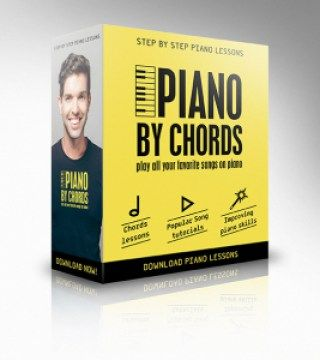 piano lessons for beginners Piano Lesson Source has tons of information and online piano lessons so that you can learn how to play piano. http://pianolessonsource.com/
