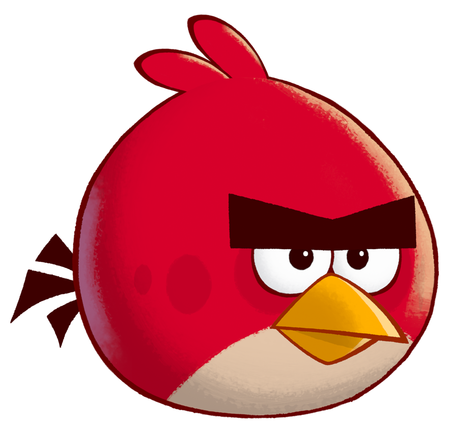 Angrybirds Com The Official Home Of Angry Birds Angry Birds Seasons Angry Birds Angry Birds Movie
