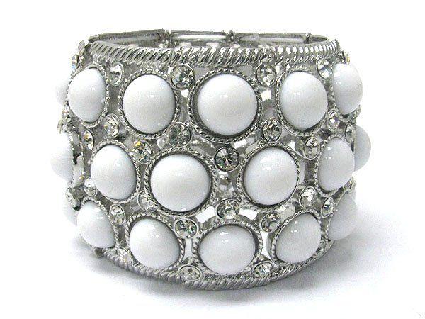 Bracelet envy