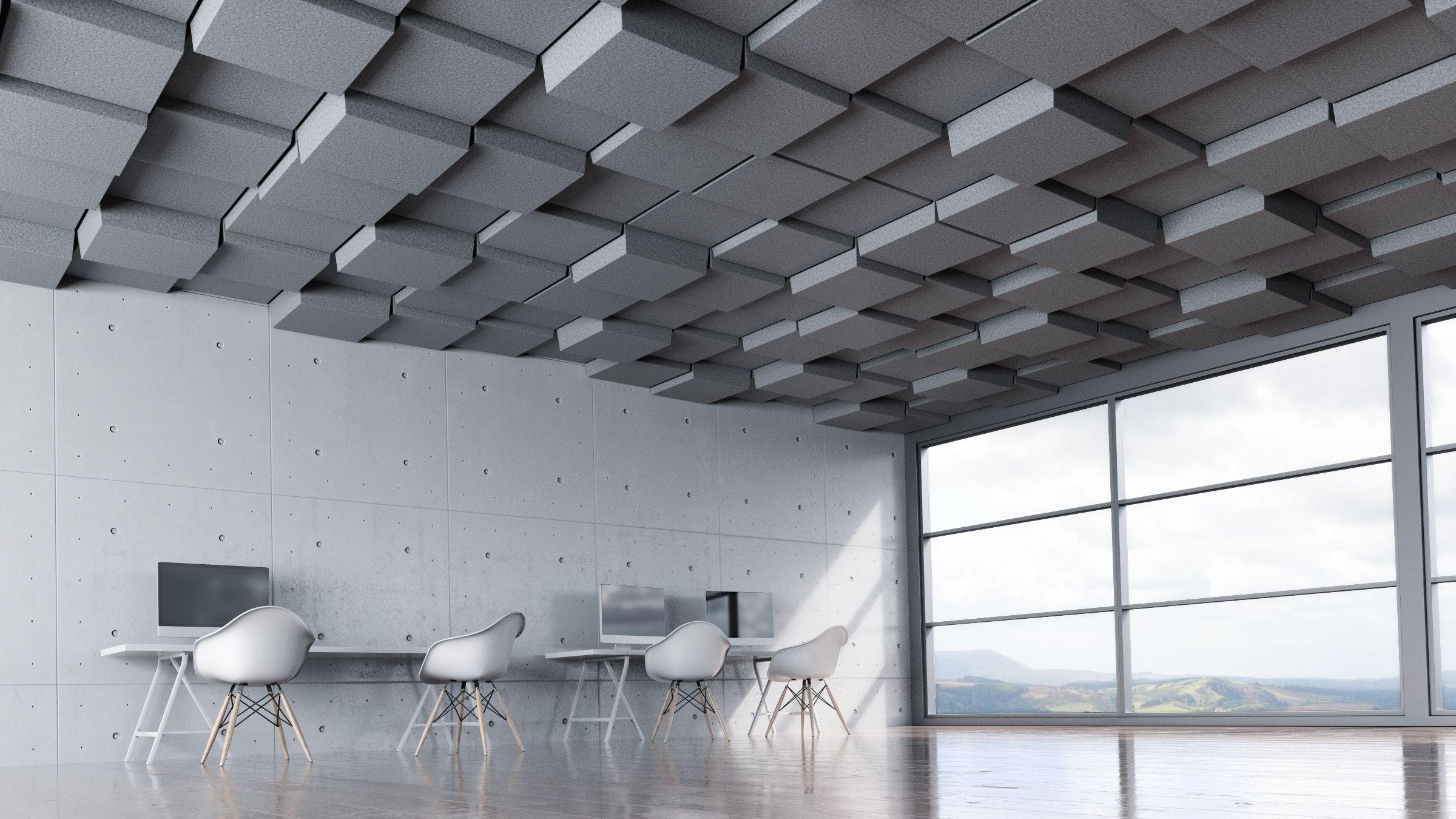 Urban Ceiling Tile Turf Turfsign Pinterest Ceiling Tiles