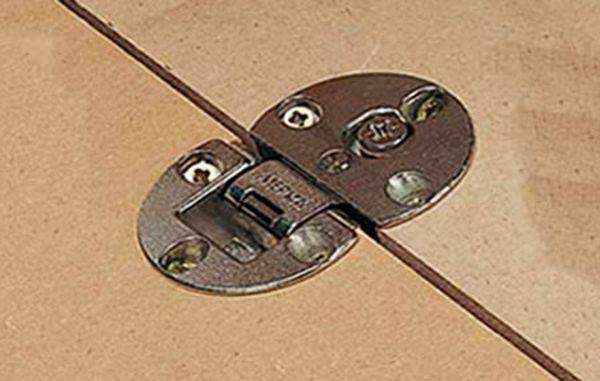 Flap Hinge 90 Degree Diy And Crafts Cabinet Doors
