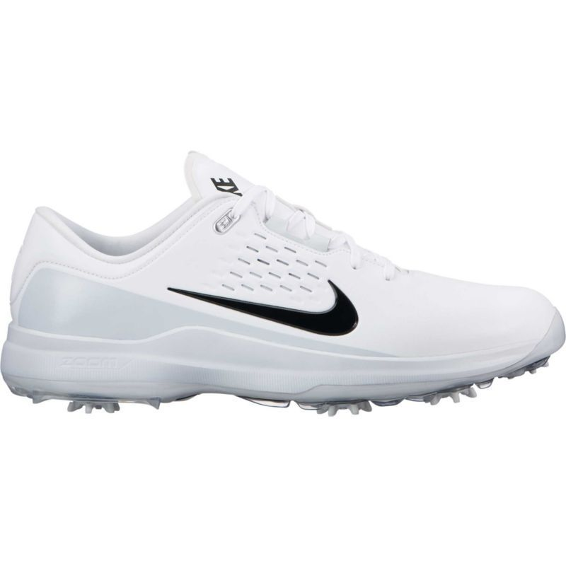 4786a6f40f3 Nike Air Zoom TW71 Golf Shoes