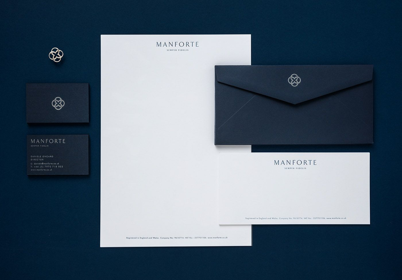 """Check out this Behance project """"Manforte"""" https//www"""