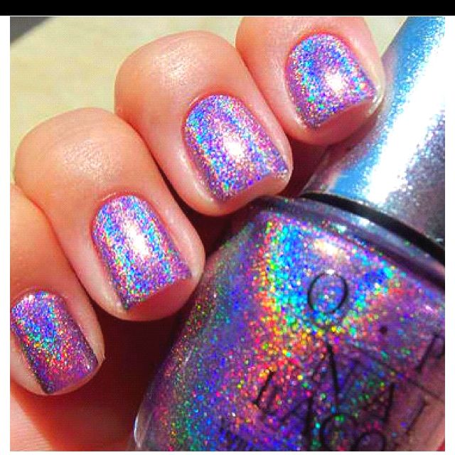 10 Best Matte Nail Polishes Reviews 2018 Update