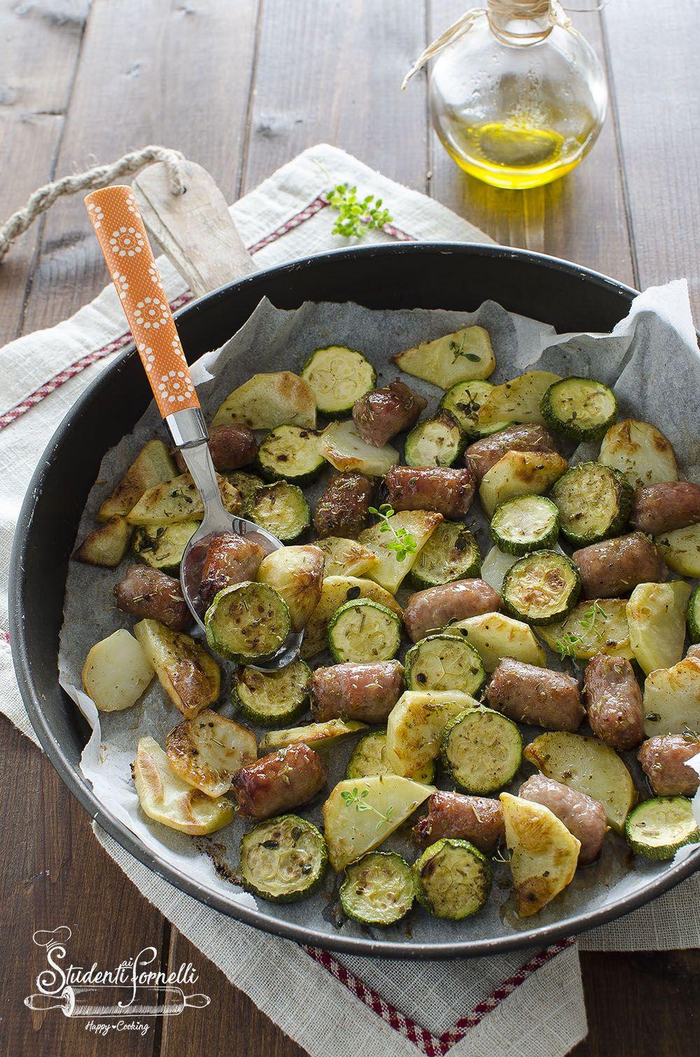 0f8171dd08c8891c42731a4856e07896 - Ricette Con Zucchine E Patate