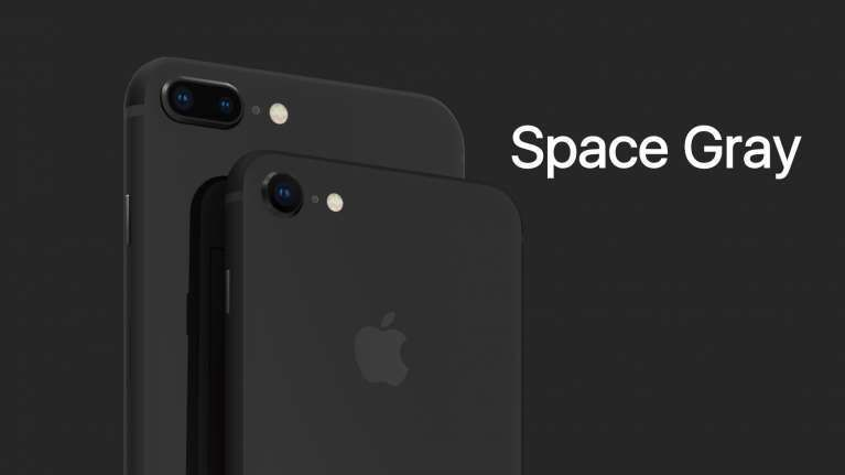 Iphone 8 Plus Space Grey Wallpaper Fresh Iphone 8 Plus Space Grey Wallpaper Mod The Sims Phone Dreplacement Apple Iphone 8 8 Iphone Iphone 8 Plus Iphone 8