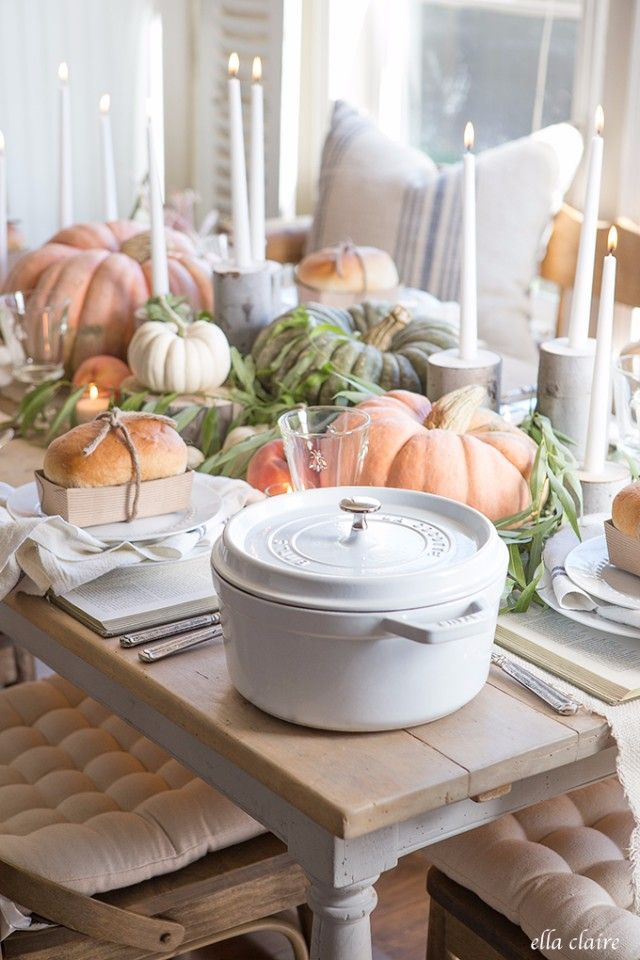 EXCITING DECORATING IDEAS TO HALLOWEEN Decorating