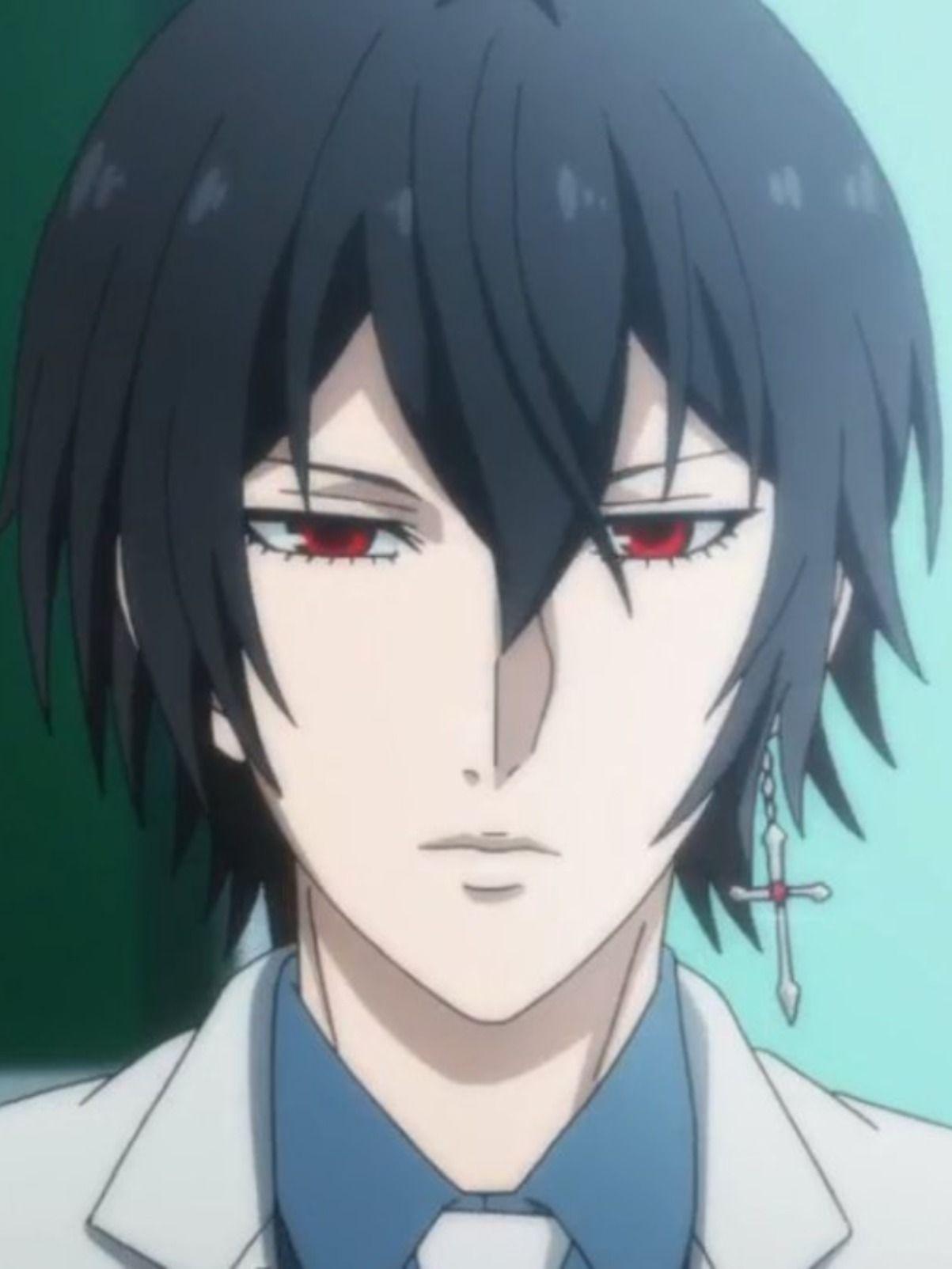Noblesse Anime Episode 3 Sub Indo : noblesse, anime, episode, Download, Anime, Noblesse, Episode