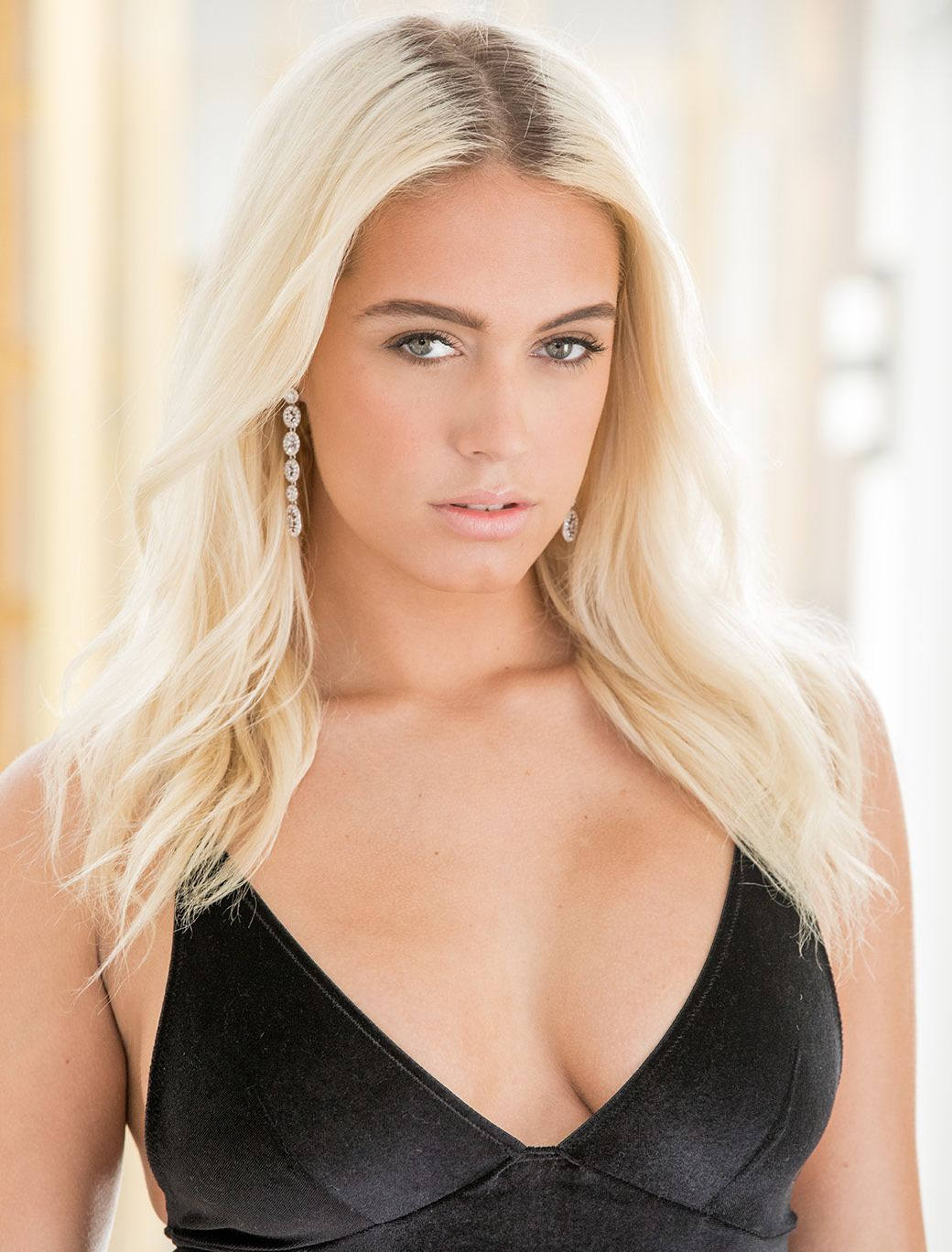 Video Athena Palomino nude (68 photo), Tits, Leaked, Twitter, underwear 2020