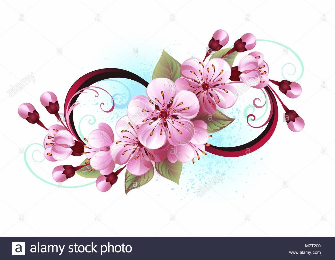 Pin En Flores Hermosas