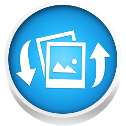 PhotoTrans on Mac download for mobile. Download PhotoTrans on Mac full version…