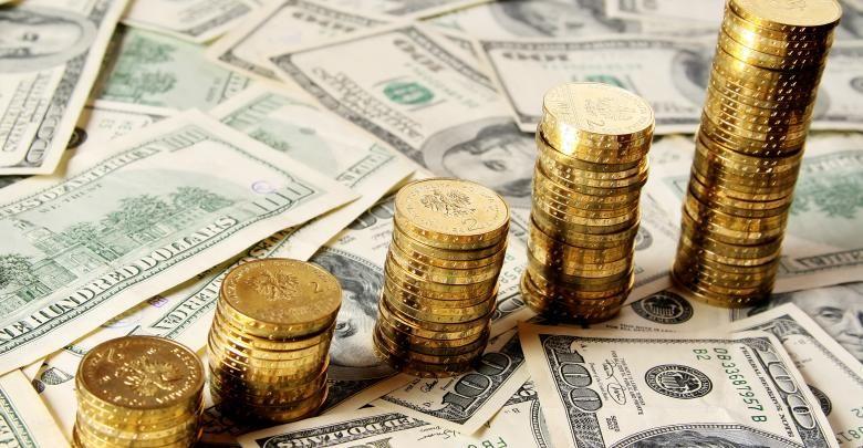 ثبات أسعار الذهب فى السعودية اليوم الاثنين 3 أغسطس 2020 وعيار 21 بـ 208 63 ريال Investing Gold Investments Investment Portfolio