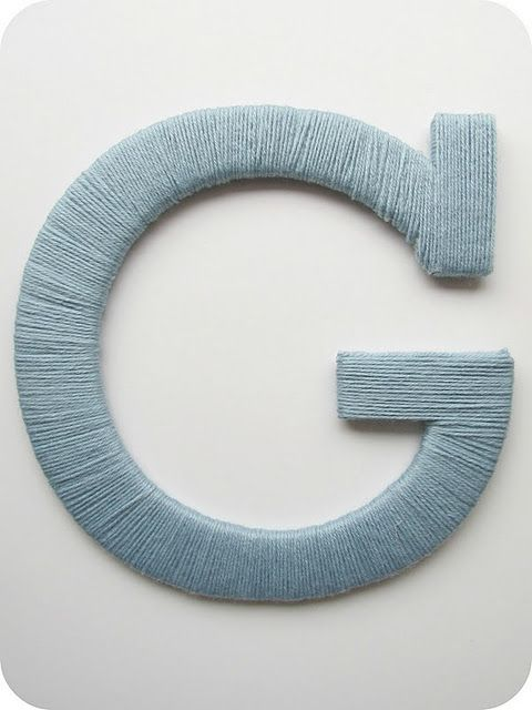 How To Make A Letter Make Letters Cut From Foam Board Cheaper Than Cardboardwood .