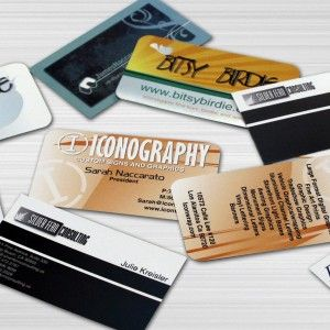 Copier Business Card Design The Best Deal On Business Cards