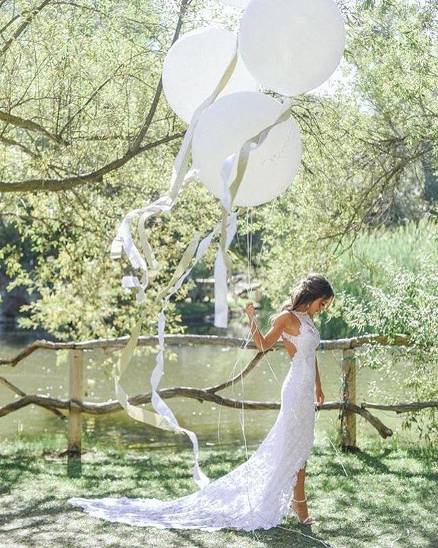 """❤️👰🤵🏻 #свадьба #weddingdream #wedding #bridal #weddingstyle #bridalstyle #weddingideas #weddingidea #weddinginspo #weddinginspiration #bridalinspo #bridalinspiration #bridalidea #bridalideas #idea #ideas #inspo #inspiration #weddingcake #cake #cakeidea #cakeinspo #cakeinspiration"" by @biblia_swadeb. #невеста #prewedding #brides #engagement #свадебноеплатье #vestidodenoiva #couture #gelinlik #gown #weddinghair #casamento #bridesmaids #marriage #noiva #stylemepretty #junebugweddings…"