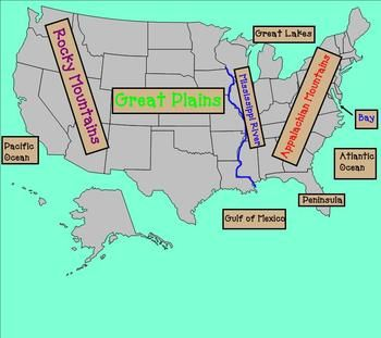 FREE-This smartbook activity allows students to manite the ... on second lady of the united states, latitude of the united states, pipeline maps of the united states, navigable waters of the united states, thematic maps of the united states, economic regions of the united states, the government of the united states, longitude of the united states, northwest region of the united states, military uniforms of the united states, absolute location of the united states, railroad maps of the united states, six regions of the united states, the seal of the united states, different regions of the united states, river systems of the united states, the preamble of the united states, national seal of the united states, pacific region of the united states, blank page of the united states,