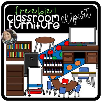 Freebie Classroom Clipart By Alydee Clipart Teachers Pay Teachers In 2020 Classroom Clipart Owl Theme Classroom Classroom