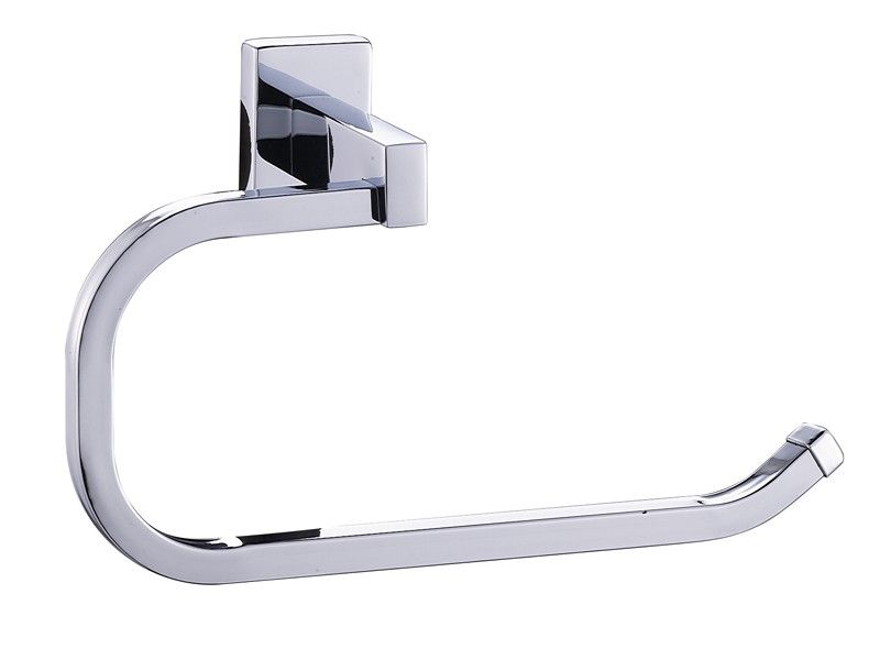 Urban Cube Towel Ring | CTM. Mirror BathroomBathroom AccessoriesMirrorsUrbanTowel  ...