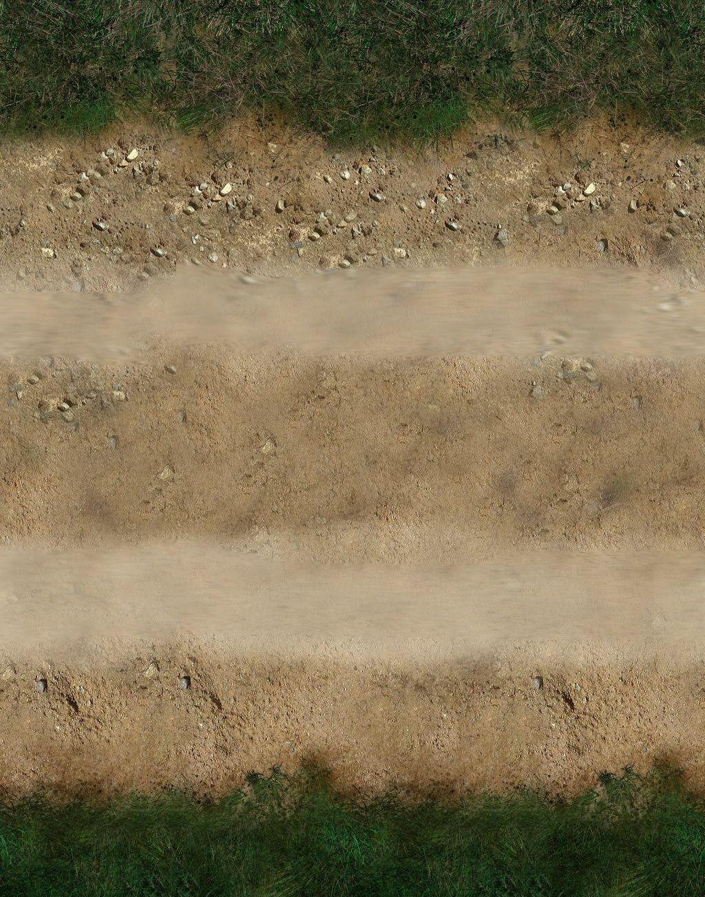 Pin On Terreno Desde El Aire