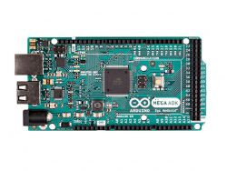 0f821762a9ebee0b24114a6e361141a0 - arduino getting started