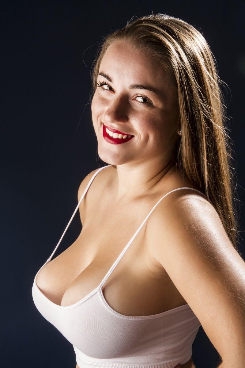 Armelle deutsch nude