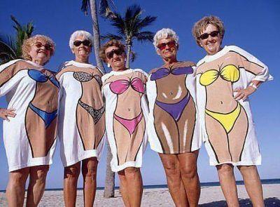 granny-bikini-beach-sex