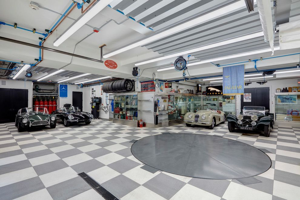 40 Stunning Garage Designs Ideas Garage Design Interior Garage Design Garage Workshop