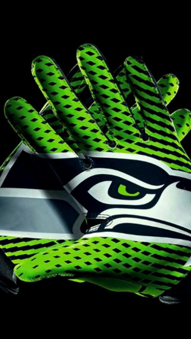 39++ Cool seahawks backgrounds HD