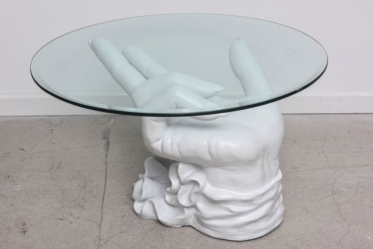 27+ White plaster coffee table ideas in 2021
